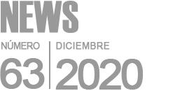 Lofft News No. 59   Julio 2020