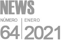 Lofft News No. 59 | Julio 2020